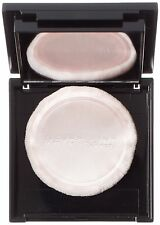 Maybelline Fit Me Pressed Powder Mirror Compact