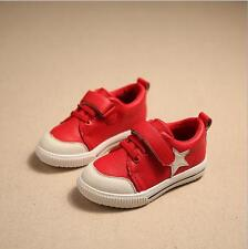 Children 's shoes leather casual shoes sports shoes