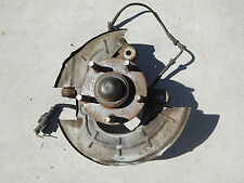 1994-2004 Ford Mustang GT Spindle SN95  LH Driver 5 Lug