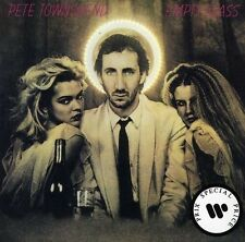 Pete Townshend : Empty Glass CD (Used VG)