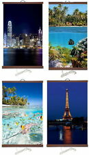 Infrared Heater Image Flexible Wall-Hung Heating Panel 220V Picture