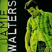 Jamie Walters by Jamie Walters (Pop) (CD, Aug-1994, Atlantic (Label))