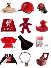 Liverpool F.C. Official Football Christmas Father Birthday Gift Club Baby Shower