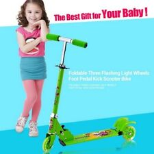 Scooters  (3 in 1, Mini, Maxi, Adult ) for  Kids of all Ages and Adults