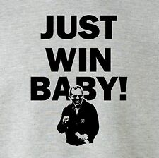 Just Win Baby - Oakland Raiders - NFL
