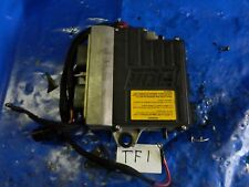 EMM 0586724 2001 150 HP Evinrude outboard