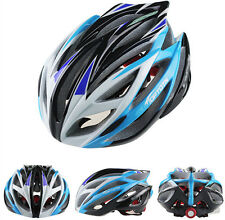 Sport Bicycle Helmet Ultralight Unisex Adult Breathable Road Bike Cycling Helmet