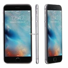 Factory Unlocked Apple iPhone 6Plus/6s/6/5s/4s- AT&T Smartphone (No Finger) VGY2