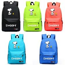 New Cute Dog Backpack Child Kids School Bag More Color  (Multiple Type) Gift