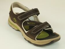 Timberland Sandals TIDERUNNER 2-Strap Size 36 38 US 4 6 childrens shoes new