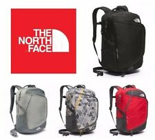 North Face Backpack Hot Shot Book Bag Daypack NEW Authentic