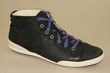 Timberland Sneakers Trainers EK Splitcup Chukka Boots Lace Up Men's Shoes 5812r