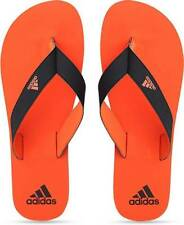 NEW adidas Men's Eezay Flip-Flops and House Slippers - 901