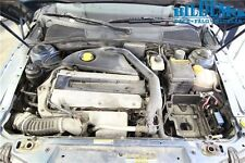 SAAB 9-5 (YS3E) Motor  2006 261150km  55558909, B235R (Passt zu: More than one vehicle)