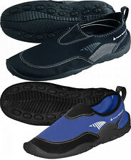 Aqua Sphere Beachwalker RS Water shoes Strand beachwalker Beach shoes 115951
