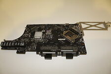 Apple iMac A1312 27'' 2011 Core i5 2.7ghz Logic Board 2011 639-2289 820-2828