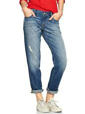 GAP 1969 SEXY BOYFRIEND DURHAM WASH JEANS SEVERAL SIZE FALL 14 SOLD OUT S/960153