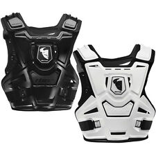 Thor MX Sentinel CE Mens Motocross Off Road Lightweight Dirt Bike Chest Protecto