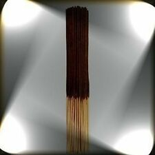 20 Intense Incense Sticks, Made Fresh, Choose from 100+ scents! Buy 3 Get 1 Free