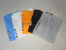 New Men's Foot Locker Basic T-Shirts - Size XL, XXL, XXXL - NWT
