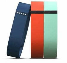 Fashion L/S Replacement Wrist Band Wristband Bracelet For Fitbit Flex with Clasp