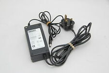 Scalextric Digital/Hornby Power Transformer C7024/P9300W, Tested, Exc Condition