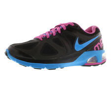 Nike Air Max Run Lite 4 Women's Shoes Size
