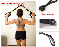 Heavy Duty Sturdy Resistance Band Door Anchor Attachment with Solid wholesale