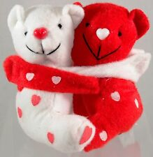 Valentine Holiday Plush