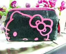 New Hellokitty Make up / Cosmetic / Coin Bag LM-1038