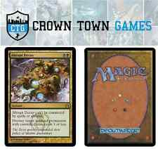 Abrupt Decay x4 4x - Return to Ravnica - NM - Magic the Gathering - MtG