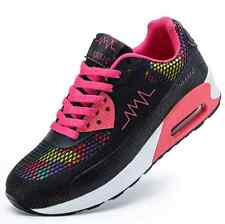2016 athletic women shoes zapatos mujer shoes women tennis shoes 6.5 LAST ONE