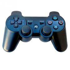Wireless Playstation Bluetooth Ps3 3 New Game Controller Controllers 2 Gaming