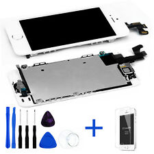 Full Replacement Part LCD Display Touch Screen Digitizal Accembly for iPhone5S