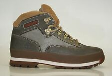 Timberland Hiking Boots EURO HIKER Boots Men's Boots Shoes Hiking shoes NEU