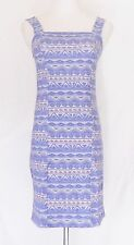 New Hollister Dress El Porto Beach Knit Bodycon Womens Size Small Med Large NWT