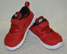 Nike Flex Experience 3 Toddler Boys' Running Shoes - Size 5C