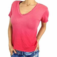 CURRENT ELLIOT T-SHIRT WOMEN'S TEE WHOLESALE ASSORTED SIZES LOT CLOTHING LOTS