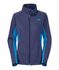 $149 NEW Women's NORTH FACE Cipher Hybrid Jacket XL Patriot Clear Lake Blue