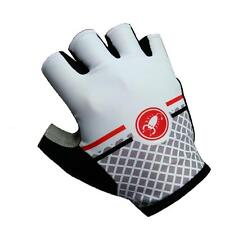 CASTELLI Cycling men's and women's gloves Mitts