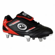 Optimum Kids Tribal Rugby Boots