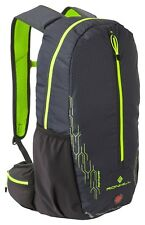 Ronhill Additions Large Capacity Outdoor Running Commuter 15L Back Pack