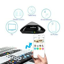 BROADLINK RM Pro Wi-Fi Smart Home Automation Learning Universal Remote Control