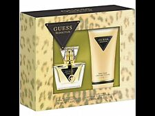 Guess Seductive Gift Pack 30ml