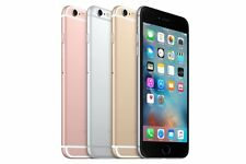 Apple iPhone 6s 32GB A1688 Factory Unlocked Brand New+Gift