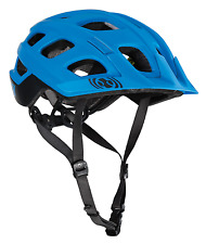 IXS Trail XC helmet (size and color options) NEW! #BLUE
