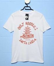 Only Noodles Santa Carla - Lost Boys Inspired T Shirt - 8Ball Tees