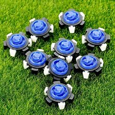 Golf Shoe Spike Fast Twist Tri-Lok Cleat Stinger Studs Replacement For Footjoy