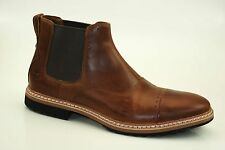 Timberland WEST HAVEN CHELSEA Boots Ankle Boots Men boot new