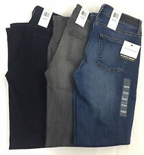 New Ladies' Calvin Klein Jeans Power Stretch Ultimate Skinny Jeans Variety